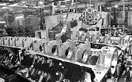 1980s--Flint-Engine-Assembly-Plant