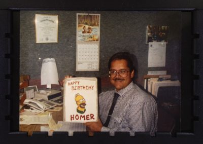 1980s-Tims-Bday-at-the-office