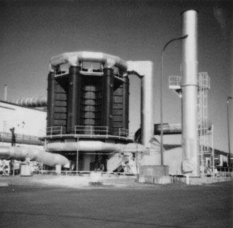 1990s-3M-Thermal-Oxidizer-Coatings