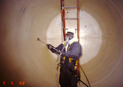 1990s-Emigrant-Lake-Epoxy-Tank-Int