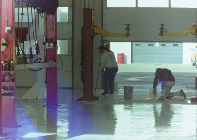 1990s-Lube-Shop-Floor-5