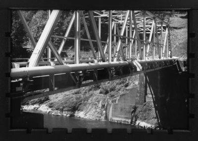 1990s-Merwin--Bridge-Piping-Finished