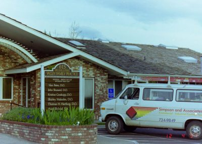 1990s-Ptg-Medical-Office
