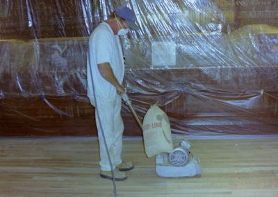 1990s-Refinish-Historic-Jville-Bank-Floor-1