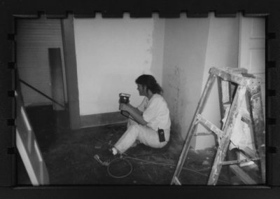 1990s-Taking-a-break-from-Sanding-Prep