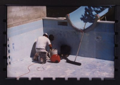 1990s-Waterslide-Pool-Repairs-1