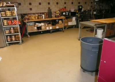 2000s-Food-Prep-Floor-Fred-Meyers